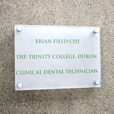 Blackrock Denture Clinic